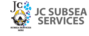 JC Subsea Services Miri